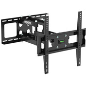 "Tripp Lite Display TV LCD Wall Mount Arm Swivel Tilt 26"" - 55"" Flat Screen"