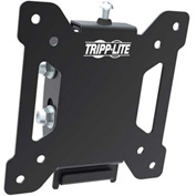 "Tripp Lite Display TV LCD Wall Mount Tilt 13"" - 27"" Flat Screen / Panel"