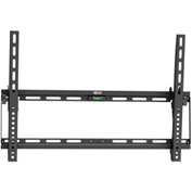 "Tripp Lite Display TV LCD Wall Mount Tilt 32"" - 70"" Flat Screen / Panel"