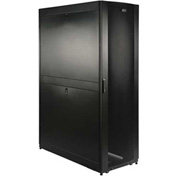 "Tripp Lite 42U Rack Enclosure Server Cabinet 47.25"" Deep w/ Doors & Sides"