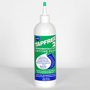 Winbro Tapfree 2 Cutting & Tapping Fluid, 16 Oz.