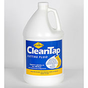 Winbro CleanTap Cutting & Tapping Fluid, 1 Gallon