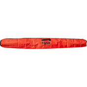 Task® T74537 Quick Support Rod Storage Bag