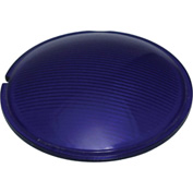 Time Square Lighting 7074B, Color Roundel, Blue