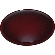 Time Square Lighting 7074R, Color Roundel, Red
