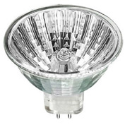 Times Square Lighting EYC, MR16 Lamp, 4000 Hours, 75W