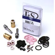 T&S Brass B-6K Eterna Spindle Parts Kit