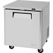 M3 Series - Undercounter Freezer 27-1/2'L - 1 Door