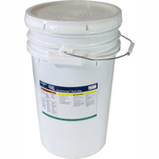 Unger Resin Bag in Pail, 6L 4 Bags/Case - HPB24