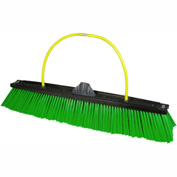 "Unger HiFlo™ nLite Rectangular Brush 24"" - NL60A"