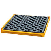 UltraTech Ultra-Spill Deck® 1350 P1 Flexible Model