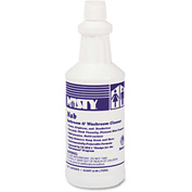 Misty® NAB Nonacid Bathroom Cleaner, 32oz Bottle 1/Case - AMRR92012EA
