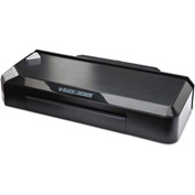 Black & Decker Flash Pro Thermal Laminator, 9-1/2 x 5 Mil Maximum Document Thickness
