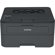Brother® HL-L2340DW Monochrome Laser Printer