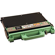 Brother WT320CL Toner Waste Container, 50000 Page-Yield