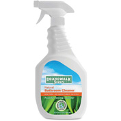 Boardwalk® Bathroom Cleaner, 32oz Trigger Bottle 1/Case - BWK37712EA