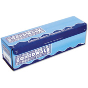 "Boardwalk® Aluminum Foil, Standard, 12"" x 1000 ft Roll"