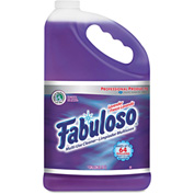 Fabuloso® All-Purpose Cleaner, Gallon Bottle 1/Case - CPC04307EA