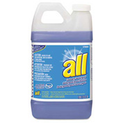 All Concentrated Powder Detergent - DRA5769089