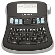 "Dymo® LabelManager® 210D, 6"" X 6-1/2"" X 2-1/2"""