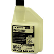 Franklin T.E.T. #18 Cleaner Defoamer, 16oz Bottle 2/Case - FKLF378016