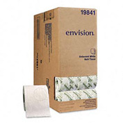 Envision Embossed Bathroom Tissue, 550 Sheets/Roll - GEP1984101