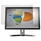"3M™ AG19.5W9 Anti-Glare Frameless Monitor Filter for 19.5"" Widescreen Monitors"