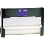 Scotch® Refill Rolls for Heat-Free Laminating Machines, 100 ft.