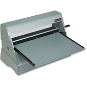 "Scotch® Heat-Free Laminating Machine, 25"" Wide, 3/16"" Maximum Document Thickness"