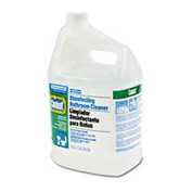 Comet Pro Line Disinfectant Cleaner - Gallon Bottle - PAG22570EA