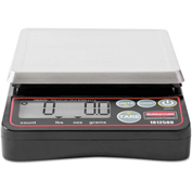 DYMO® by Pelouze® Compact Digital Portion Control Scale, 10 lb. Capacity