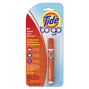 Tide To Go Stain Remover Pen, 6/Case - PGC 01870