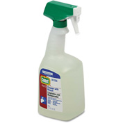 Comet® Disinfecting Cleaner w/Bleach, 32oz Trigger Bottle 1/Case - PGC02287EA