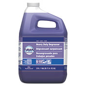 Dawn® Heavy Duty Degreaser, Gallon Bottle 3/Case - PGC04852