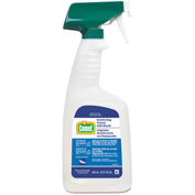 Comet® Disinfecting Cleaner w/Bleach Fresh Scent, 32oz Trigger Bottle 1/Case - PGC30314