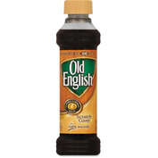 Old English® Furniture Scratch Cover for Light Wood, 8oz Bottle 6/Case - RAC75462
