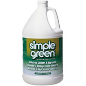 simple green® All-Purpose Industrial Degreaser/Cleaner, Gallon Bottle 1/Case - SMP13005EA