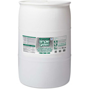 simple green All-Purpose Industrial Cleaner/Degreaser, 55 Gallon Drum 1/Case SMP19055