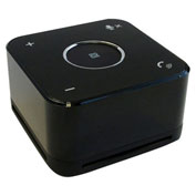Spracht Conference Mate Wireless Speaker, Black