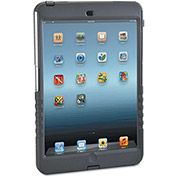 Targus® SafePort Case Rugged, for iPad mini, Black