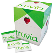 Truvia® Natural Sugar Substitute, 140 Packets/Box