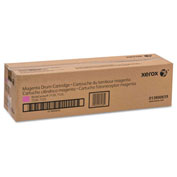 Xerox® 013R00659 Drum, 51000 Page-Yield, Magenta