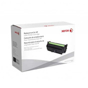Xerox® 106R1622 Compatible (HP-55X) Extended-Yield Toner, 12600 Page-Yield, Black