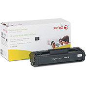 Xerox 6R908 Compatible Remanufactured Toner, 3200 Page-Yield, Black