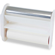 """Xyron® Double-Sided Laminate Refill, 2.7 mil, 5"""" x 18 ft., 1/Box"""