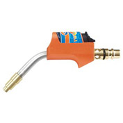 """Acetylene Twister2 Tip, Soft Solder up to 1 1/2"""" or Silver Solder up to 3/4"""""""
