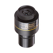 AmScope RU050 0.5X C-Mount Reduction Lens For MU Series Cameras