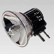 Ushio 1000057 Bhb, Jcr120v-250w, Mr14, 250 Watts, 50 Hours Bulb - Pkg Qty 10