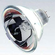 Ushio 1000272 Efr, Jcr15v-150w, Mr16, 150 Watts, 50 Hours Bulb - Pkg Qty 10