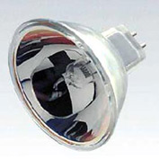 Ushio 1000301 Ejm, Jcr21v-150w, Mr16, 150 Watts, 40 Hours Bulb - Pkg Qty 10